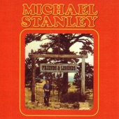 Michael Stanley - Just Keep Playing Your Radio