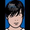 Bit of a Blur - Alex James