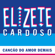 Elizete Cardoso - Cancáo do Amor Demais