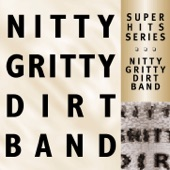 Nitty Gritty Dirt Band - Partners Brothers and Friends