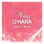Mary O'Hara - Farewell But Whenever
