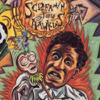 Screamin' Jay Hawkins - I Put a Spell On You  artwork