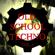 Various Artists - Old School Techno Vol. 1