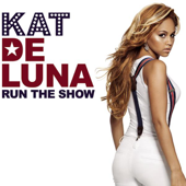 Run the Show (feat. Busta Rhymes)