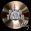 Rigo Tovar - 40 Aniversario, Vol. 2