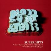 Blood, Sweat & Tears - Somethin' Goin' On (Album Version)