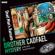 Ellis Peters - Brother Cadfael Mysteries: Dead Man's Ransom (BBC Radio Crimes)