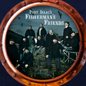 Port Isaac's Fisherman's Friends (Special Edition)