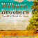 Trouble's Back in Town - Wilburn Brothers
