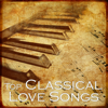Music-Themes - Top Classical Songs - Classical Love Songs artwork