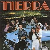 Tierra - Together