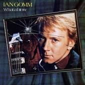 Ian Gomm - Nobody's Fool