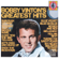 Bobby Vinton Mr. Lonely - Bobby Vinton