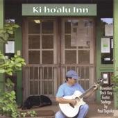 Paul Togioka - Hokulei