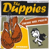 The Duppies - Pray for Rain