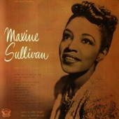 Maxine Sullivan - Keepin' Out Of Mischief Now