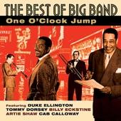 Billy Eckstine - I Love The Rhythm In A Riff