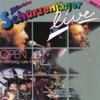 Zillertaler Schürzenjäger: Live At Open Air Finkenberg, Folge 2 - Zillertaler Schürzenjäger
