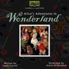 Alice's Adventures in Wonderland (Unabridged) - Lewis Carroll