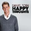 Daniel Tosh - Happy Thoughts  artwork