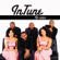 InTune - He Cares