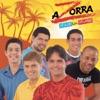 A Zorra