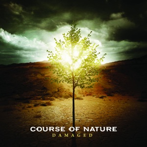 Course Of Nature
