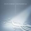 Wonderfall - Ryan Farish