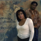 MONCHY feat. ALEXANDRA - Perdidos