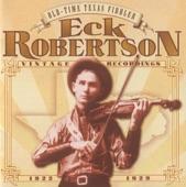 Eck Robertson - Great Big Taters