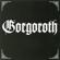 Pentagram - Gorgoroth