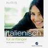 digital publishing - Italienisch für Anfänger Grafik
