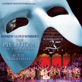 The Phantom of the Opera (Live At The Royal Albert Hall)