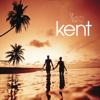 En plats i solen - Kent