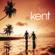 Kent - En plats i solen