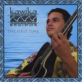 Kawika Regidor - Kaipo Nohea
