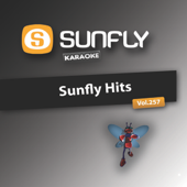 Sunfly Hits, Vol.257