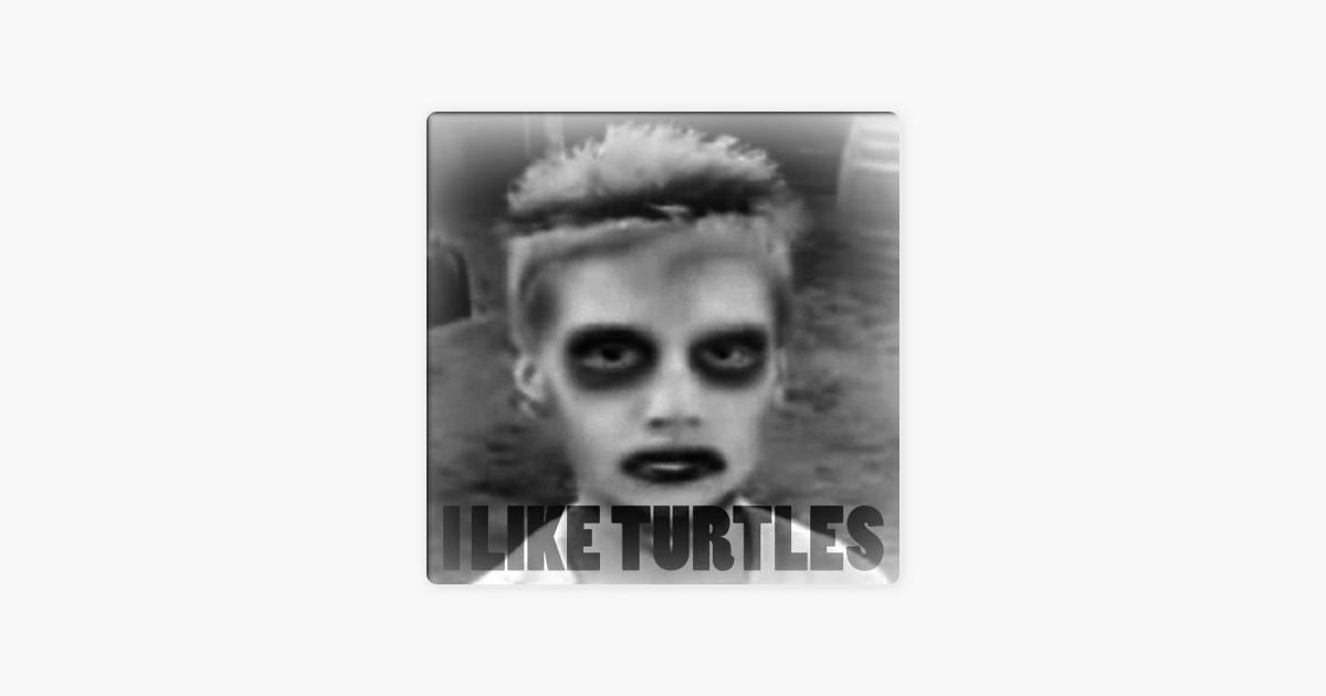 Toby Turner As A Kid