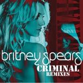 Criminal (Remixes) - EP