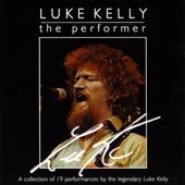 Luke Kelly - Raglan Road