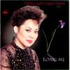 Giao Linh - Long Me artwork