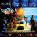 Morgan Heritage - Live - Another Rockaz Moment