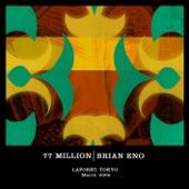 Brian Eno - Targa