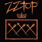 ZZ Top - Poke Chop Sandwich