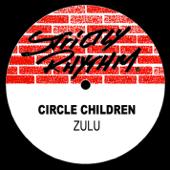 Zulu - EP