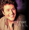 Michael Ball - One Voice artwork