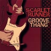 Scarlet Runner - Peace O' Mine