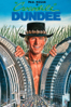 Peter Faiman - Crocodile Dundee  artwork