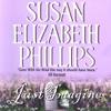 Just Imagine (Unabridged) [Unabridged Fiction] - Susan Elizabeth Phillips