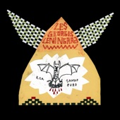 Les Georges Leningrad - Sangue Puro